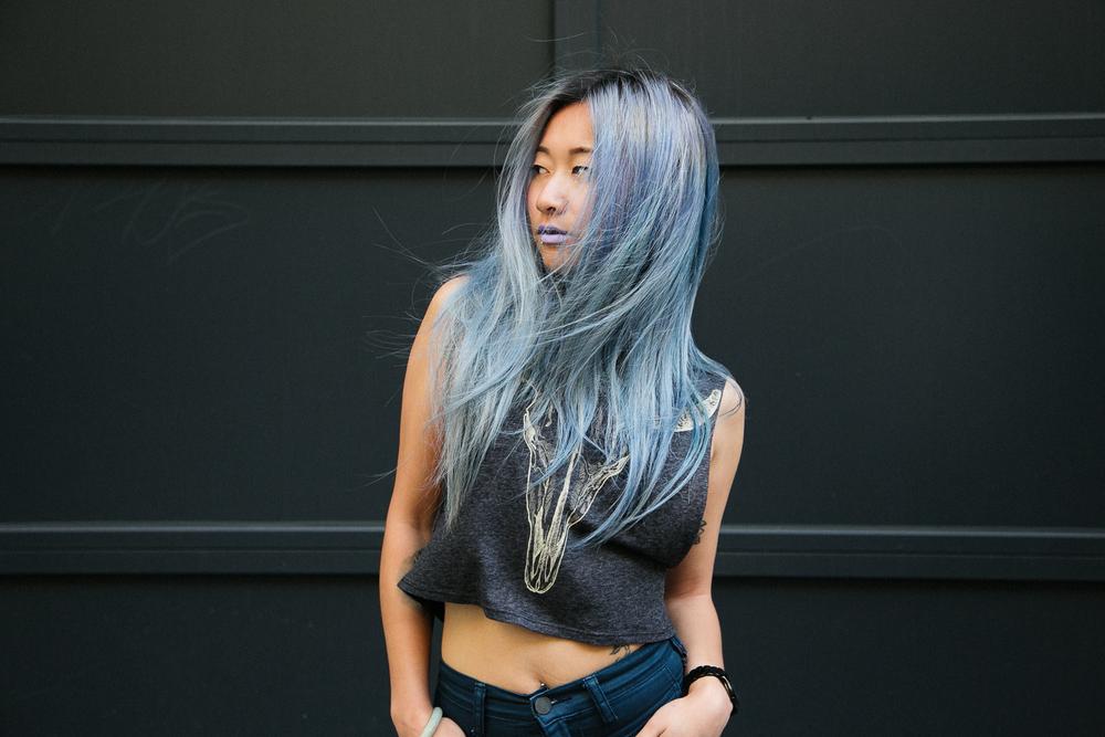 Hair By Tee