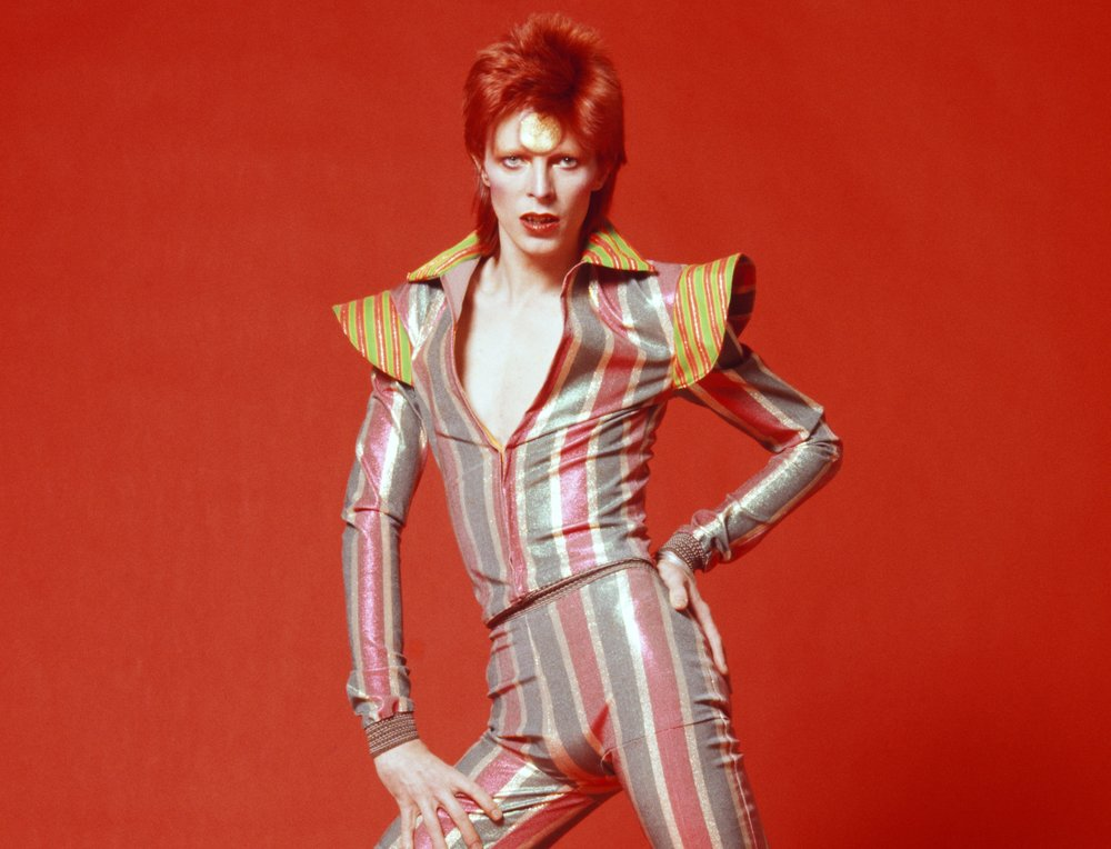 David-Bowie-Symposium.jpg