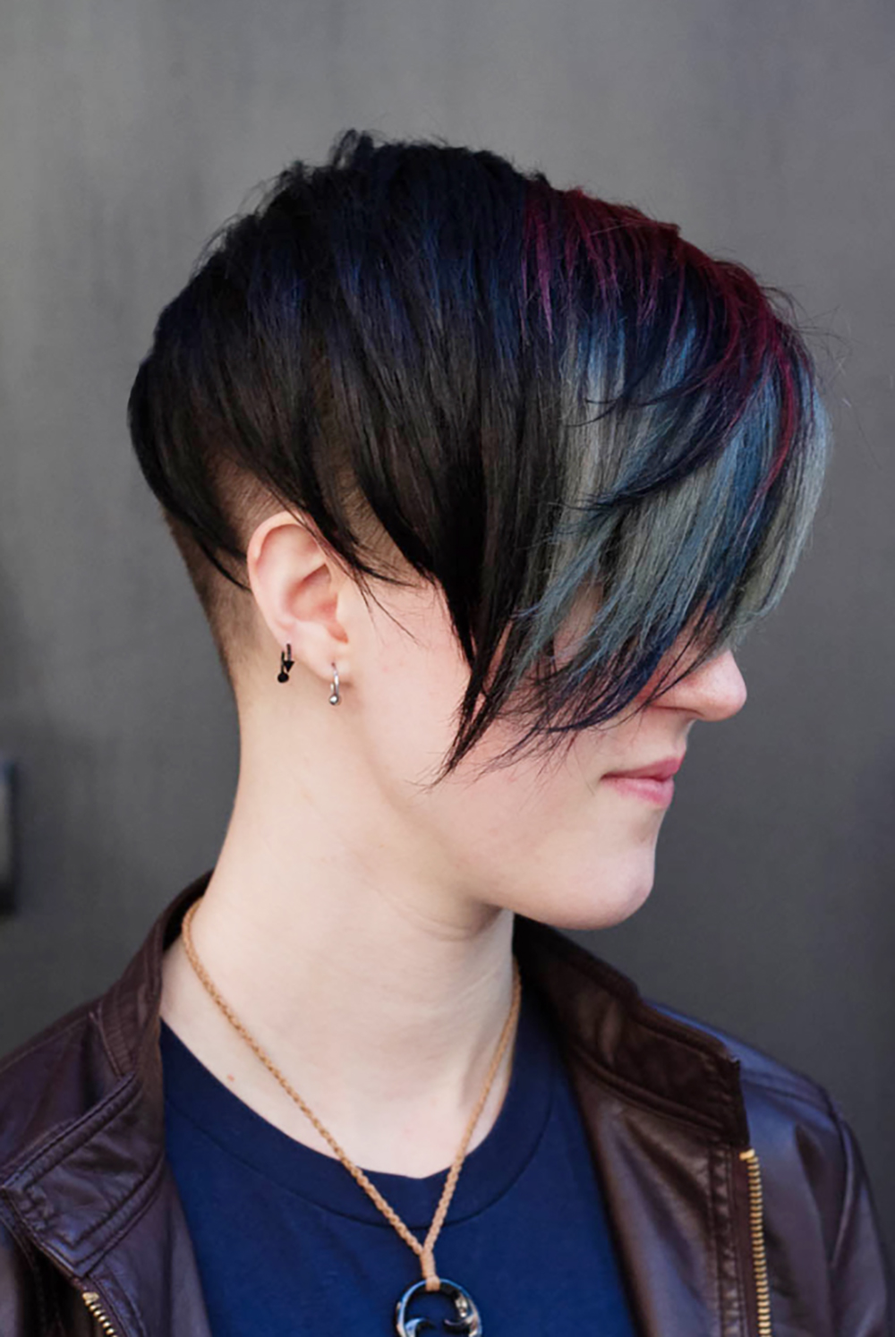 Haircuts by Morphic
