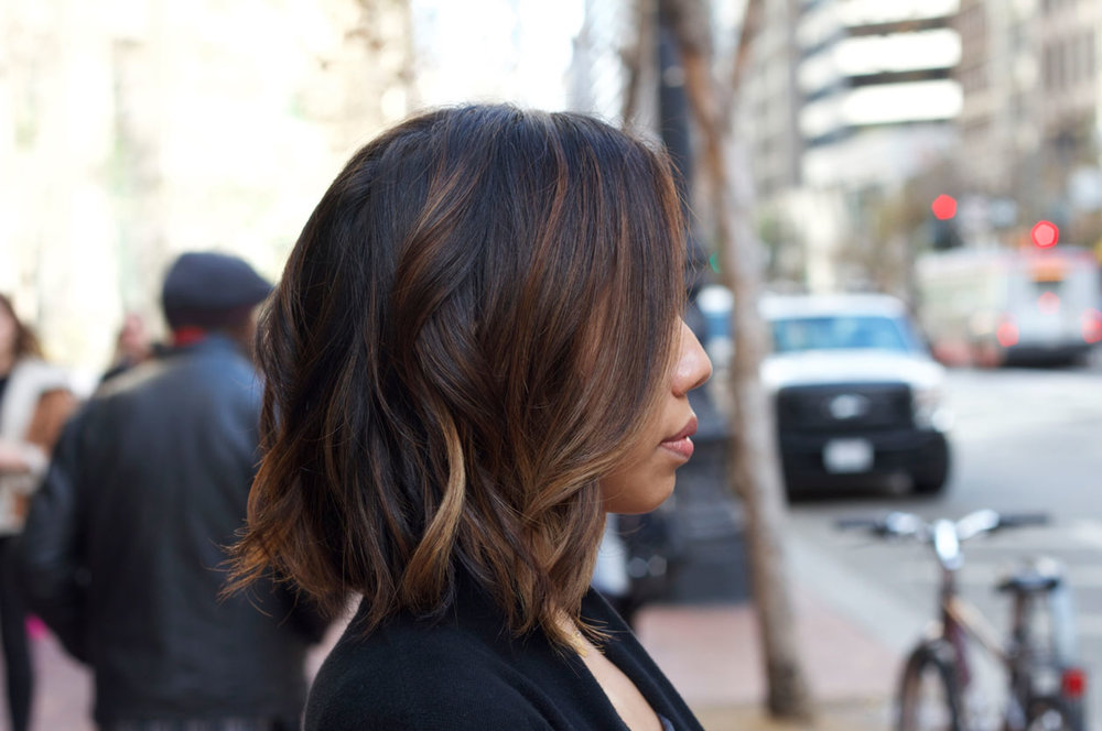 Hair by Morphic