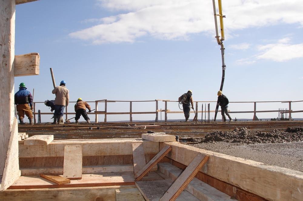 Mira Vista Construction 063.jpg