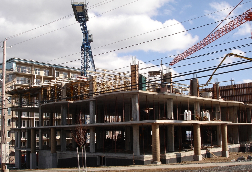 Mira Vista Construction 057.jpg