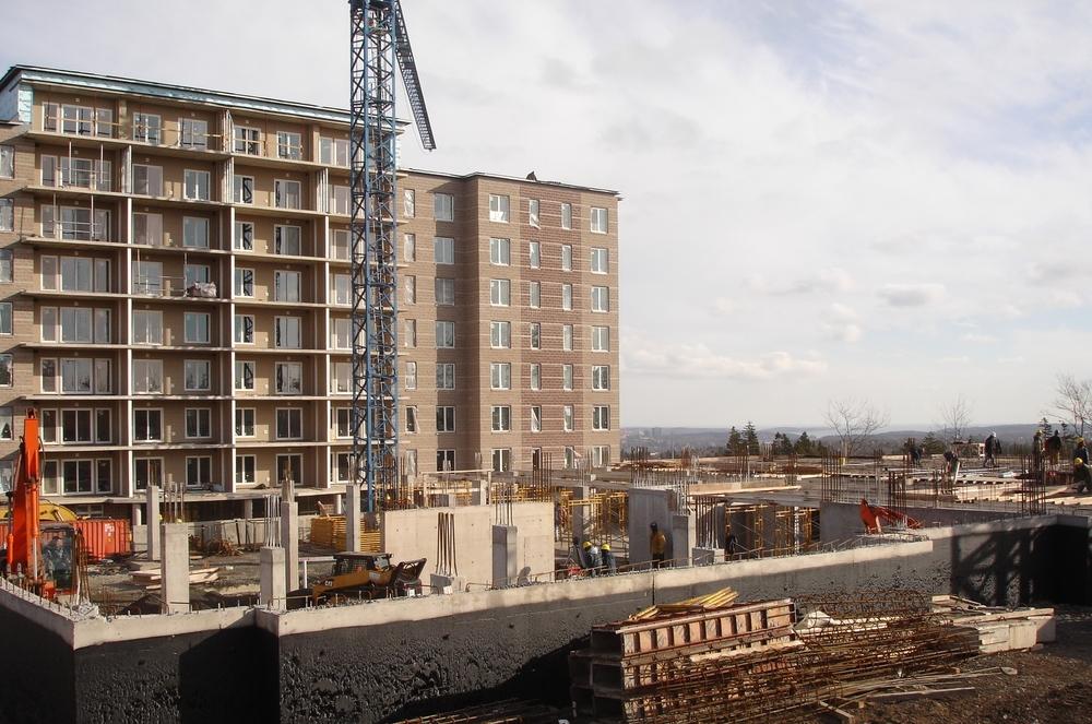 Mira Vista Construction 030.jpg