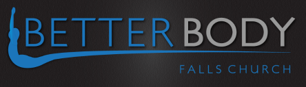 Better Body Pilates Studio | Falls Church, VA