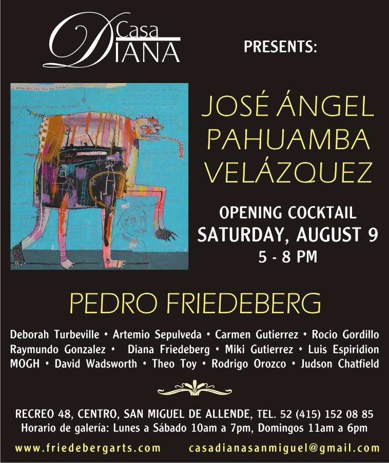 Casa Diana - AD Agosto2014.jpg