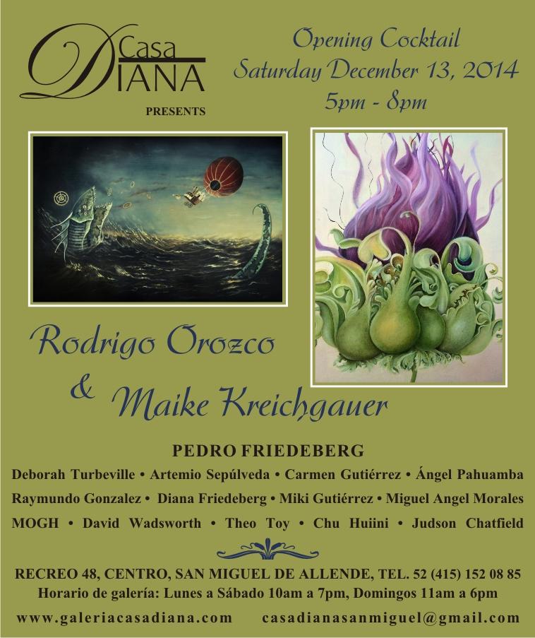 Casa Diana - AD Diciembre 2014b.jpg