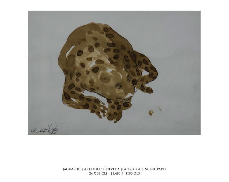jaguar+II.jpg