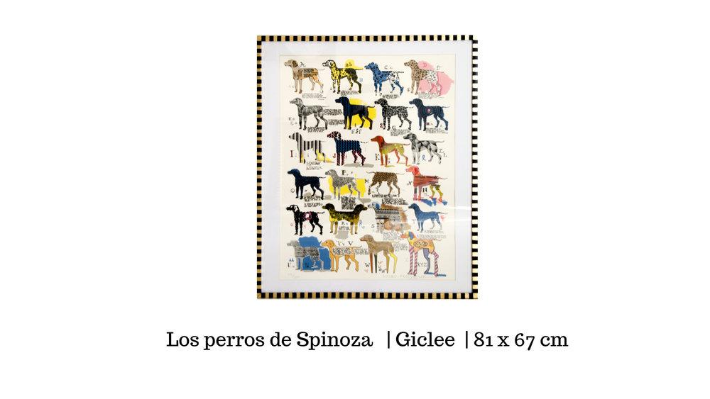 los perros de spinoza fondo.jpg