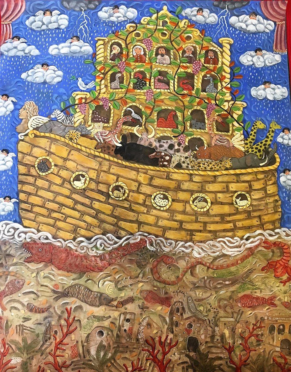 Arca de Noe 1.jpg