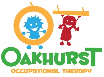 Oakhurst Occupational Therapy
