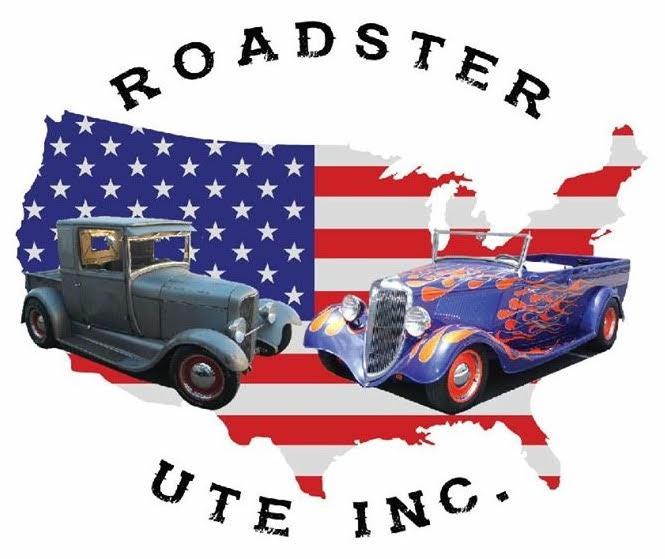 roadsteruteinclogo
