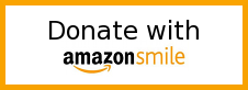 Click here to shop online at Amazon Smile,  where a portion of your purchase will be donated to The EverWonder Children's Museum