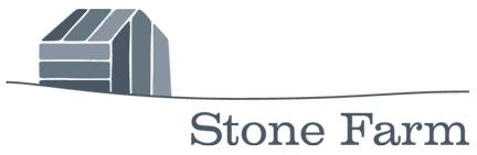 SF-logo-mod.jpg
