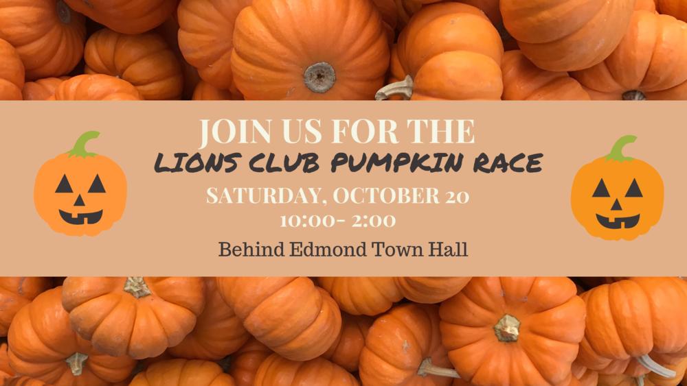 Pumpkin Race.png