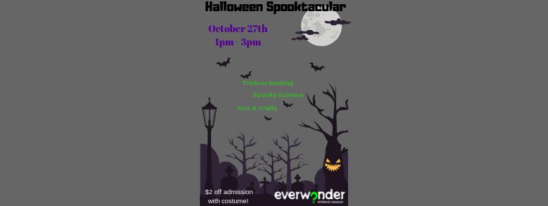 Halloween Spooktacular (3).png
