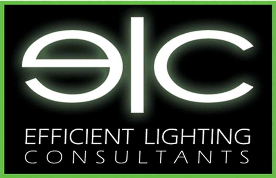 elc new logo.jpg