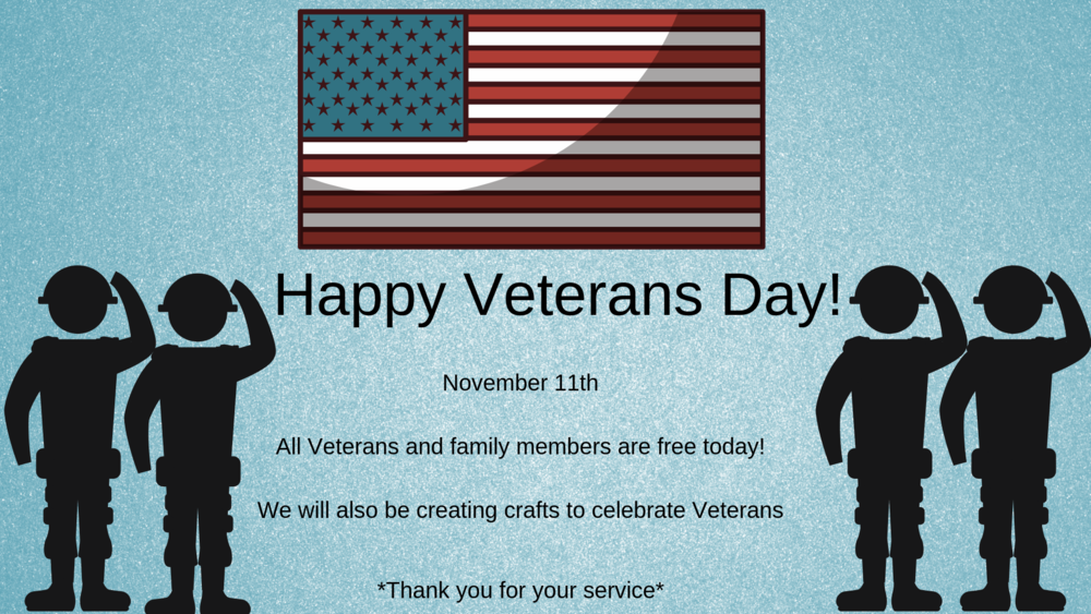 Happy Veterans Day!.png