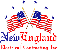 new-england-electrical-contracting.png