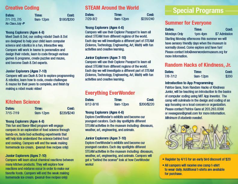 EverWonder_SummerPrograms_Digital2.jpg