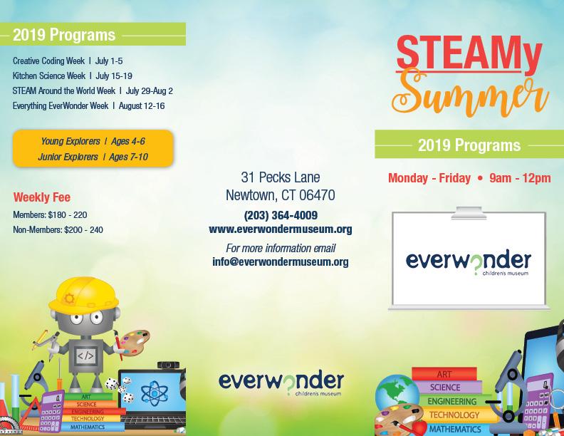 EverWonder_SummerPrograms_Digital.jpg