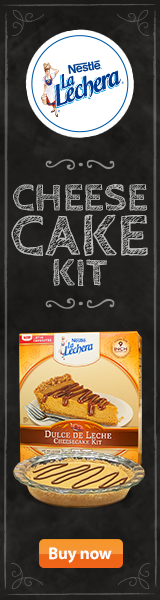 LL-160x600-Cheesecake-Kit-Banner-5.png