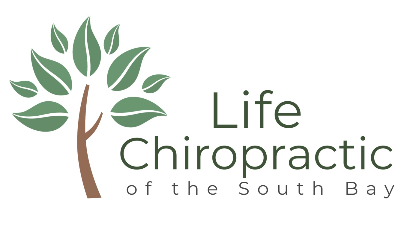 Heidi Smith Chiropractic Inc.