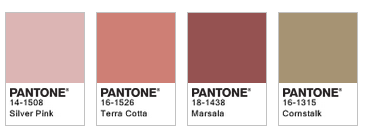 Marsala Collage 2 palette.png