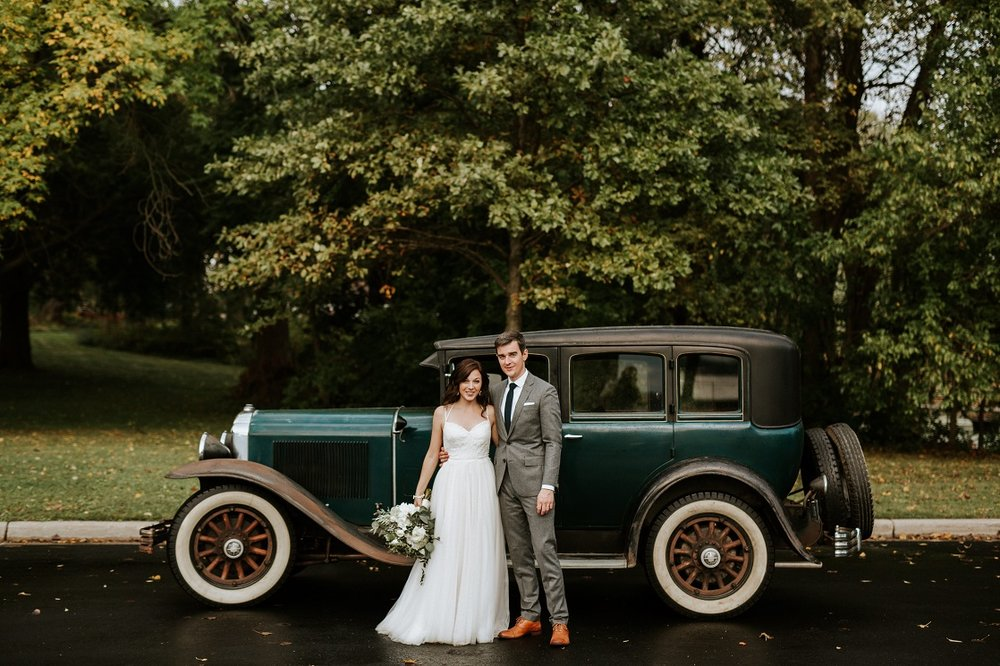 jennifer-kyle-wedding-full-resolution-797.jpg