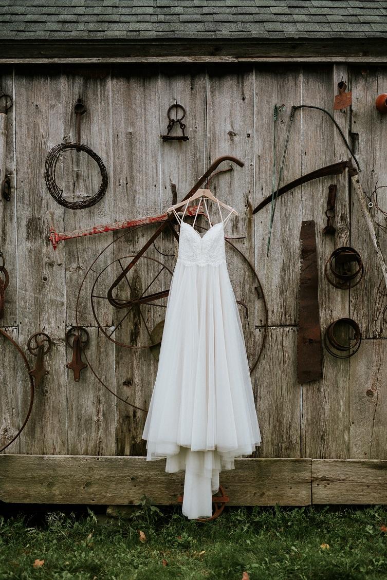 jennifer-kyle-wedding-full-resolution-017.jpg