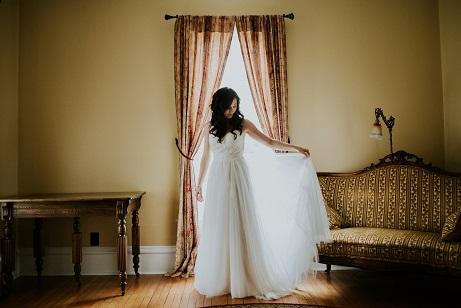 jennifer-kyle-wedding-full-resolution-201.jpg