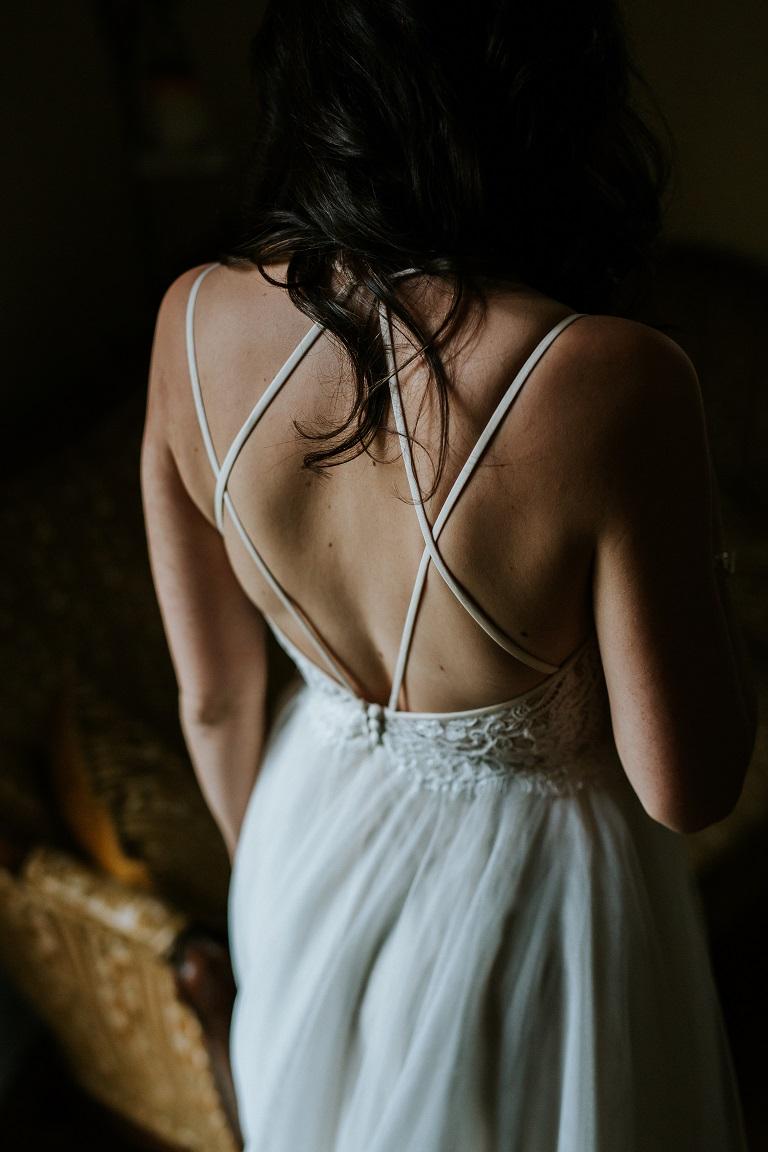 jennifer-kyle-wedding-full-resolution-222.jpg