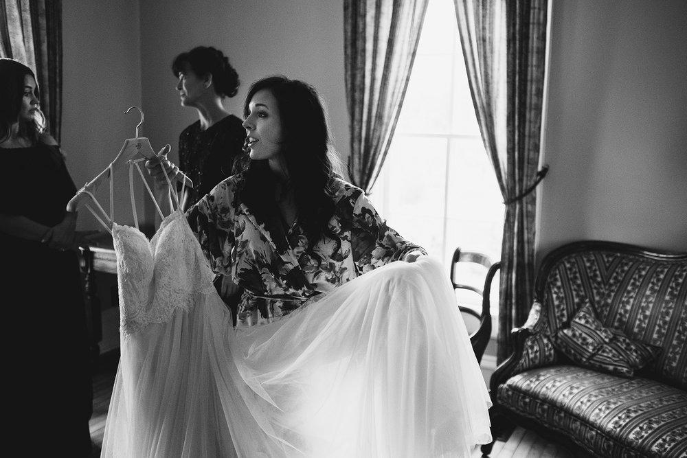 jennifer-kyle-wedding-full-resolution-144.jpg