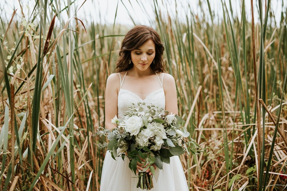 jennifer-kyle-wedding-full-resolution-770.jpg