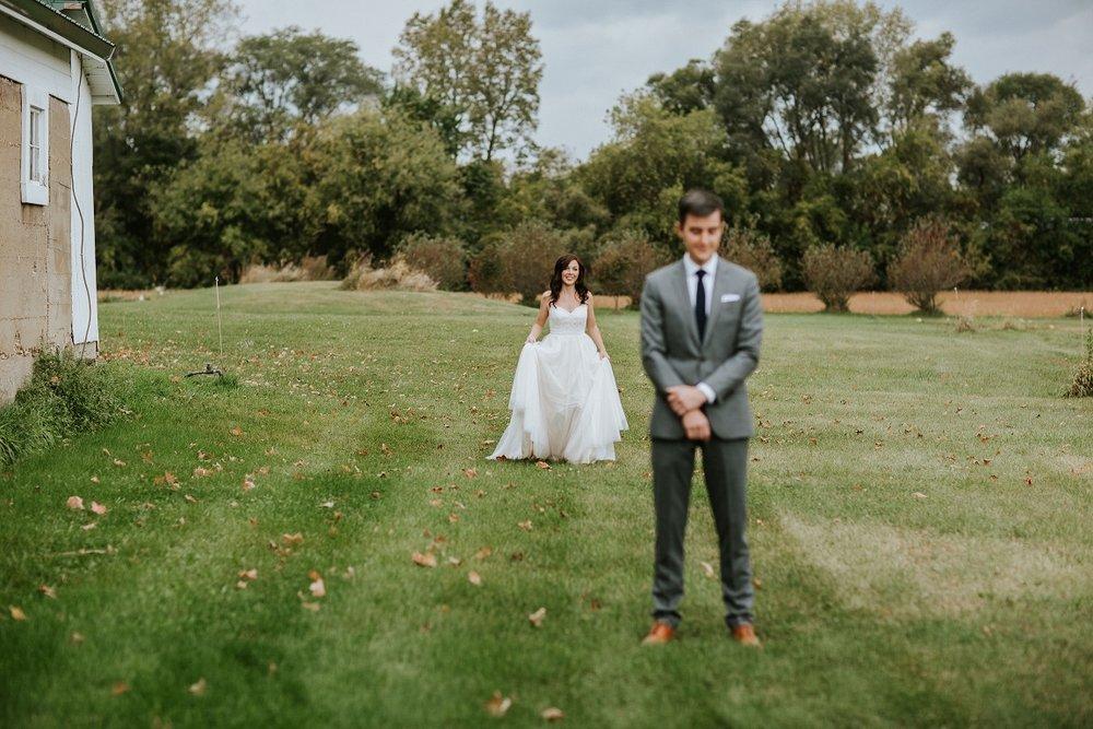 jennifer-kyle-wedding-full-resolution-249.jpg