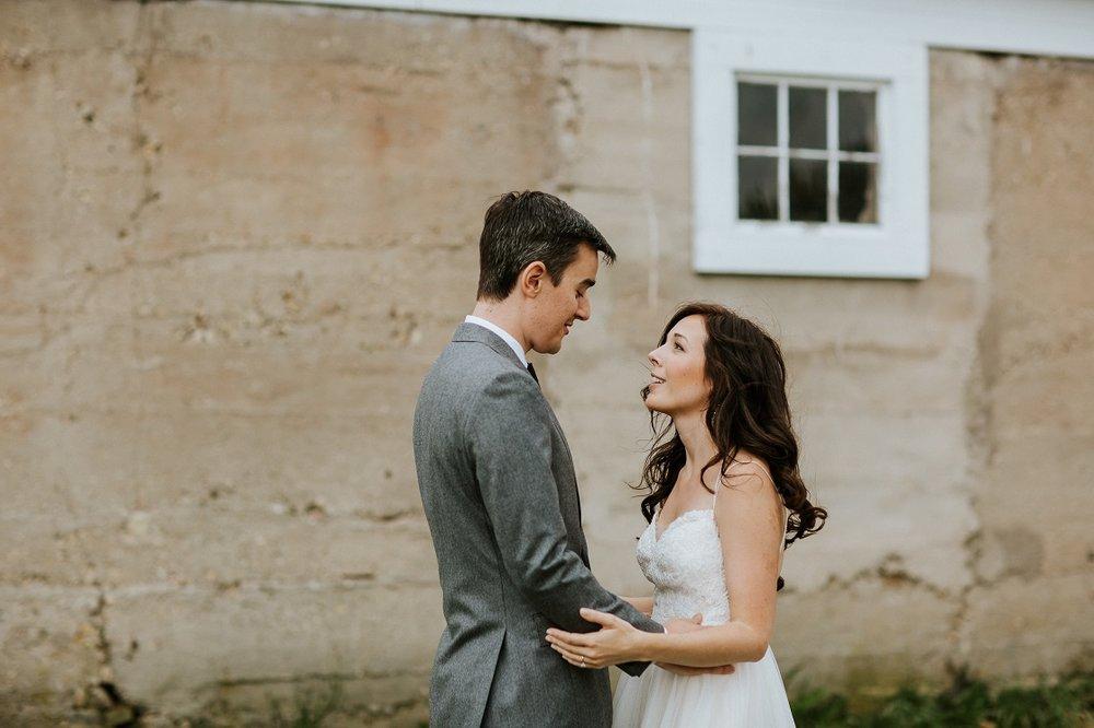 jennifer-kyle-wedding-full-resolution-261.jpg