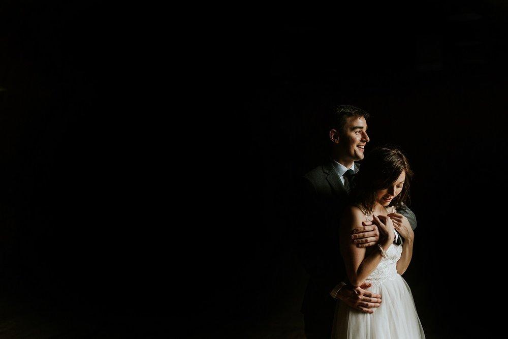 jennifer-kyle-wedding-full-resolution-293.jpg
