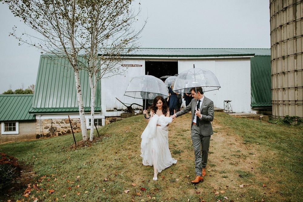 jennifer-kyle-wedding-full-resolution-379.jpg