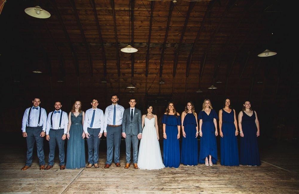 jennifer-kyle-wedding-full-resolution-322.jpg