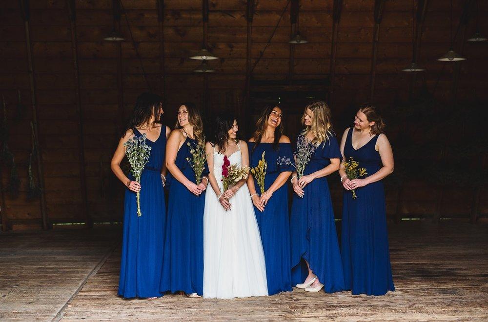 jennifer-kyle-wedding-full-resolution-335.jpg