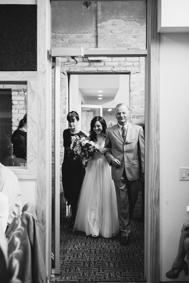 jennifer-kyle-wedding-full-resolution-445.jpg