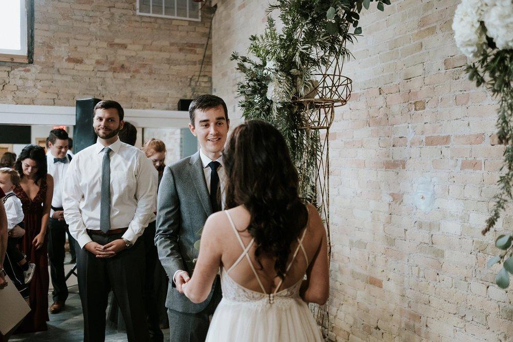 jennifer-kyle-wedding-full-resolution-459.jpg