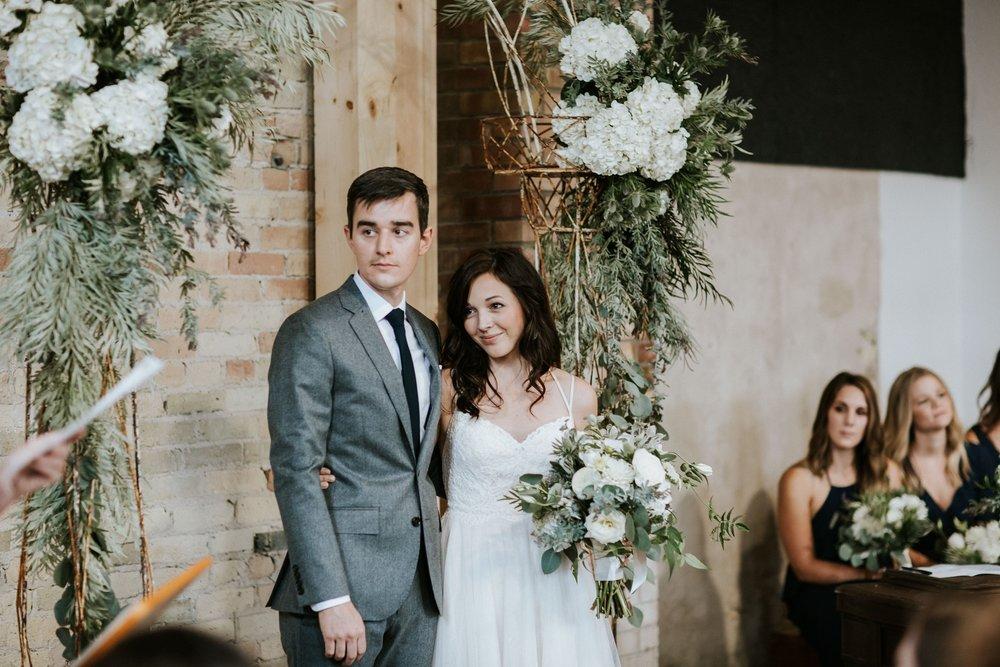 jennifer-kyle-wedding-full-resolution-478.jpg