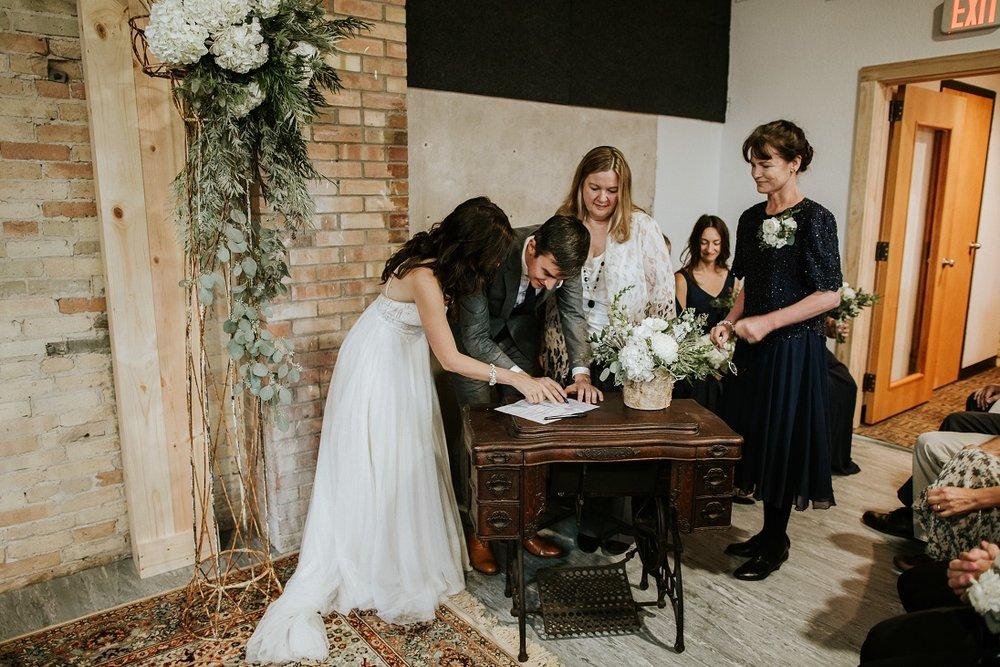 jennifer-kyle-wedding-full-resolution-561.jpg