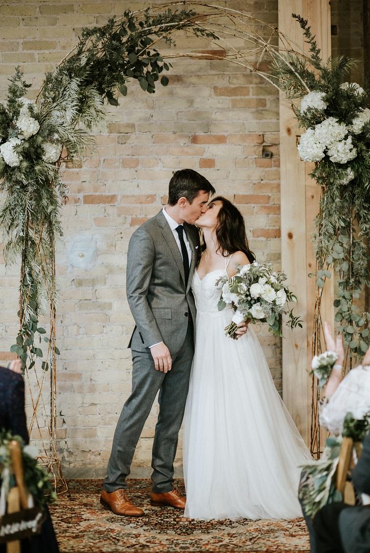 jennifer-kyle-wedding-full-resolution-572.jpg