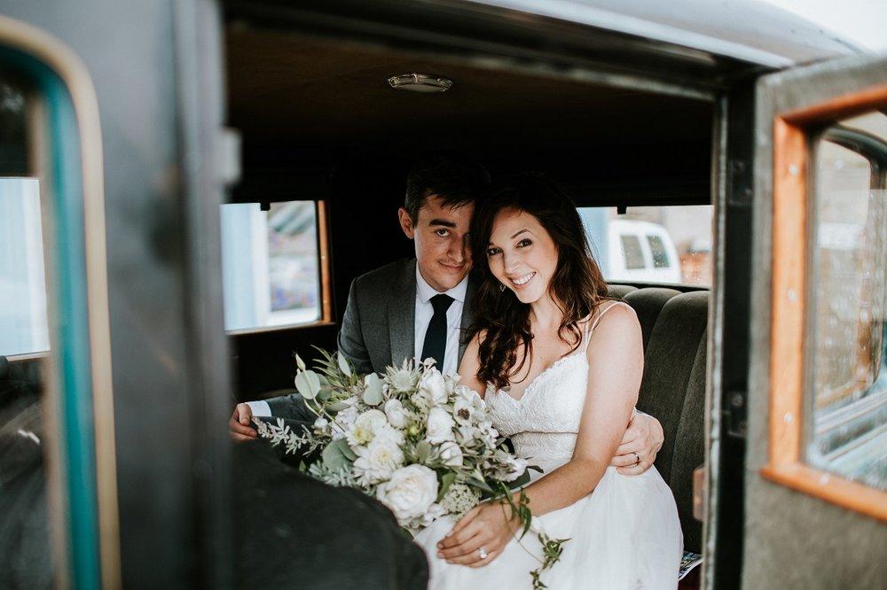 jennifer-kyle-wedding-full-resolution-720.jpg
