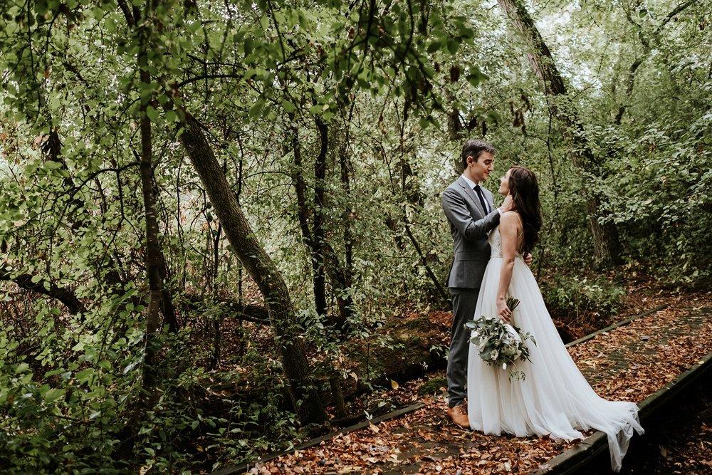 jennifer-kyle-wedding-full-resolution-740.jpg