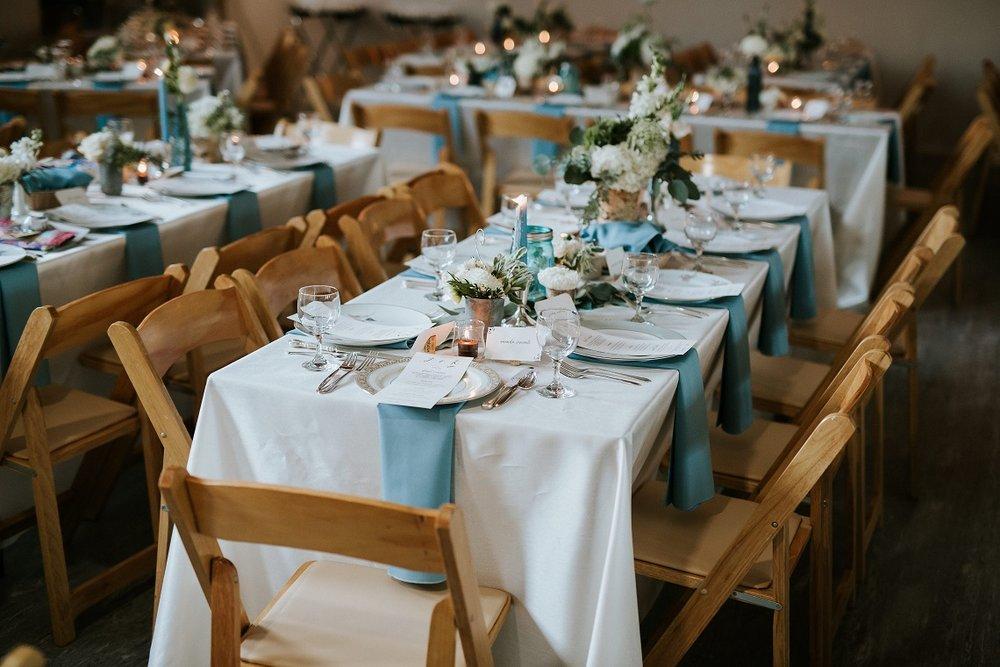 jennifer-kyle-wedding-full-resolution-673.jpg