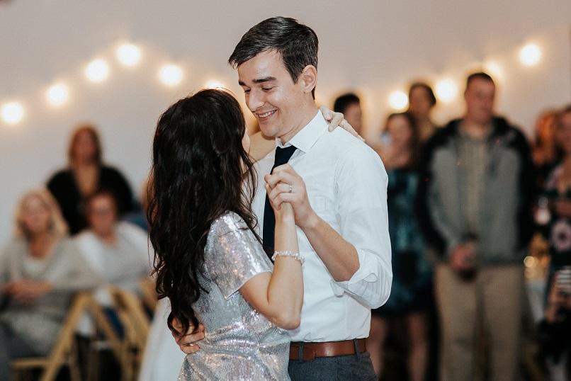 jennifer-kyle-wedding-full-resolution-1000.jpg