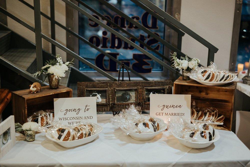 jennifer-kyle-wedding-full-resolution-970.jpg