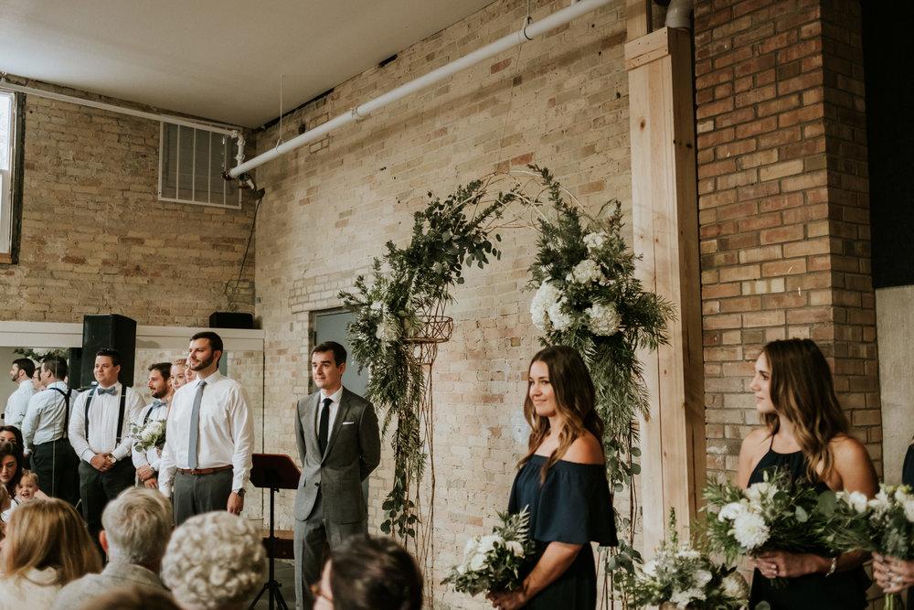 jennifer-kyle-wedding-full-resolution-443.jpg